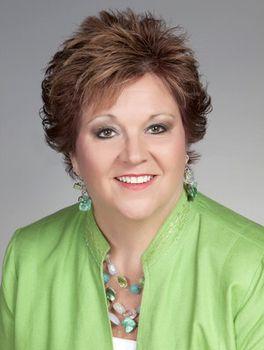 Susan Catoe - Allen Tate Realtors