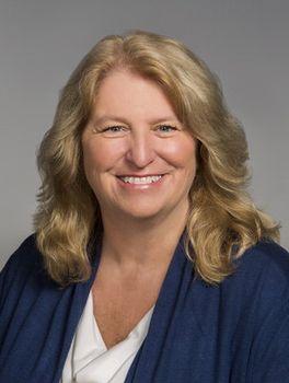 Yvonne Willard - Allen Tate Realtors