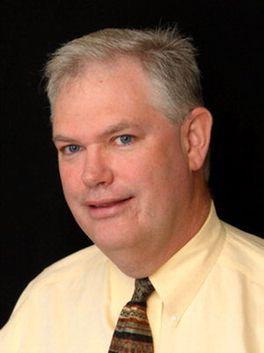 Troy Mallett - Allen Tate Realtors