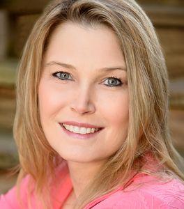 Jeanine Lind - Allen Tate Realtors