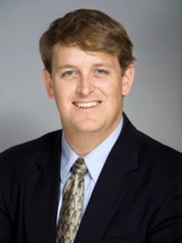 Chip Edwards - Allen Tate Realtors