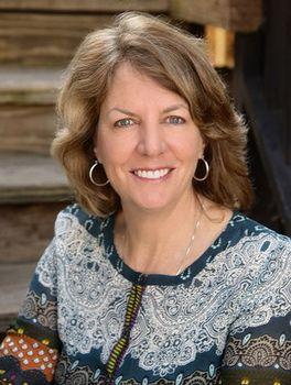 Julie Keelan - Allen Tate Realtors