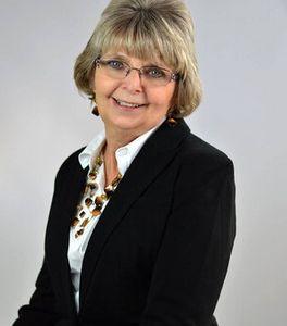 Wanda Mattingly - Allen Tate Realtors