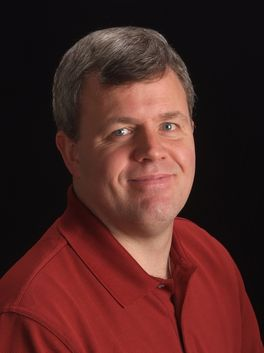 Mike Carlin - Allen Tate Realtors
