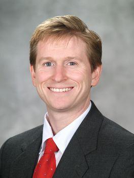 Daniel Almazan - Allen Tate Realtors