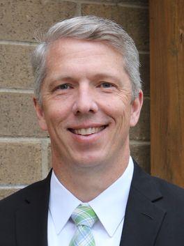 Don O'Dell - Allen Tate Realtors