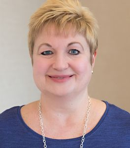 Karen Murray - Allen Tate Realtors