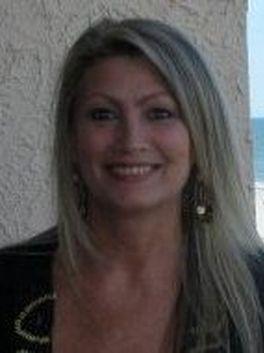Cheryl Bleutge - Allen Tate Realtors