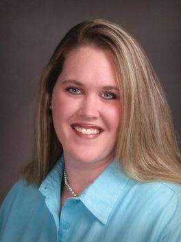 Christine Baldwin - Allen Tate Realtors