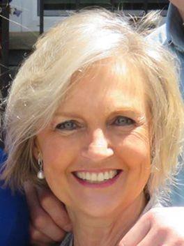 Teresa Brady - Allen Tate Realtors