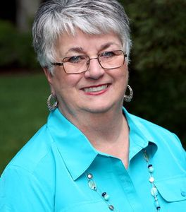 Janet Price - Allen Tate Realtors