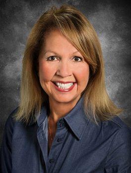 Shirley Winchester - Allen Tate Realtors