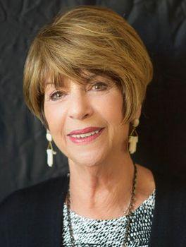 Phyllis Wolborsky - Allen Tate Realtors
