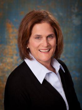 Mary Jo Clark - Allen Tate Realtors