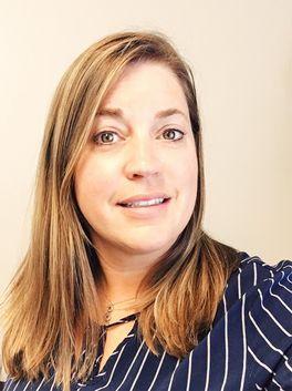 Stephanie Welch - Allen Tate Realtors