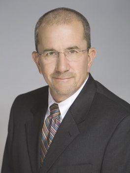 David Young - Allen Tate Realtors