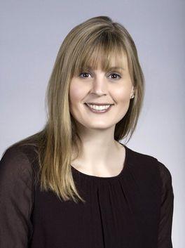 Tara Beth Bennett - Allen Tate Realtors