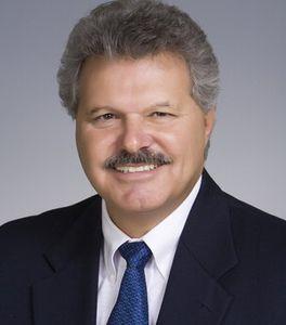 Frank Alfero - Allen Tate Realtors