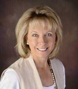 Nancy Page - Allen Tate Realtors