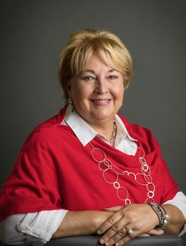 Betty Smith - Allen Tate Realtors
