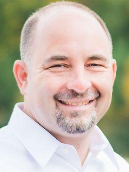 Jeff Smith - Allen Tate Realtors