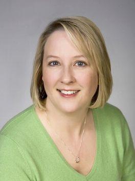 Laura Alexander - Allen Tate Realtors