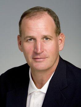 Jeff Horton - Allen Tate Realtors