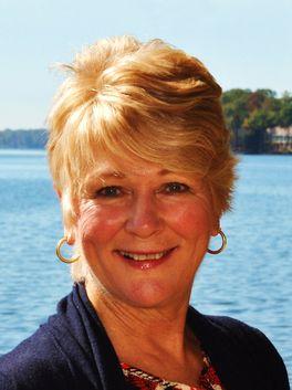 Margie Brady - Allen Tate Realtors