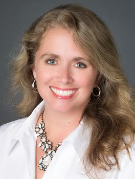 Wendy Thomas - Allen Tate Realtors