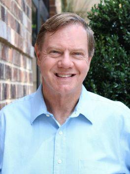 Kemp Dunaway Jr. - Allen Tate Realtors