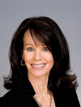 Elaine Whitton Davis - Allen Tate Realtors