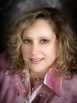Susie Monroe - Allen Tate Realtors