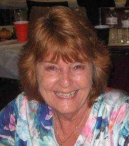 Yvonne Burton - Allen Tate Realtors