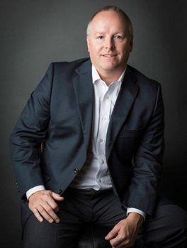 Jim Duncan - Allen Tate Realtors