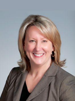 Pam Davis - Allen Tate Realtors