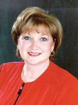 Denise Worley - Allen Tate Realtors
