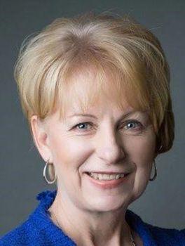 Ann Powell - Allen Tate Realtors