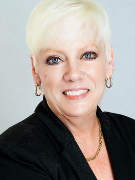 Sue Tabor - Allen Tate Realtors
