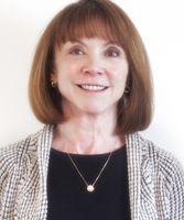 Kathy Rogoff- Allen Tate