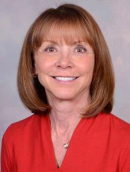 Kathy Rogoff - Allen Tate Realtors
