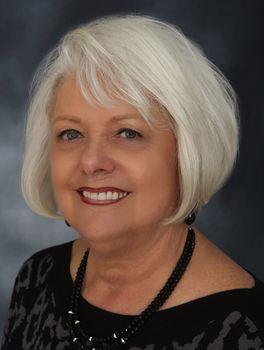 Ann Bradshaw - Allen Tate Realtors