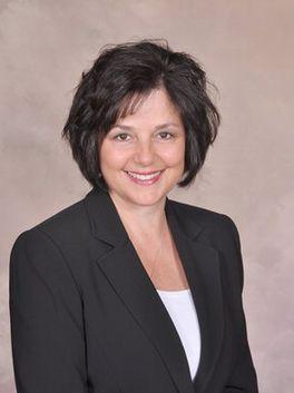 Lisa Antonelli-McDowell - Allen Tate Realtors