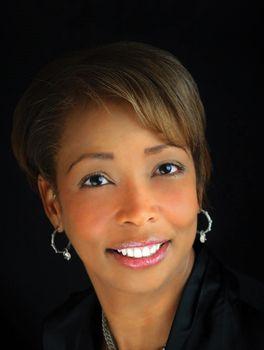 Kimberly Johnson - Allen Tate Realtors