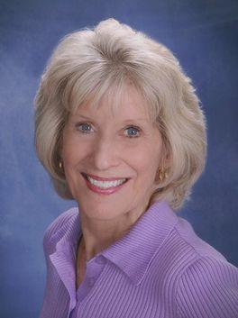 Sue Broadwell - Allen Tate Realtors
