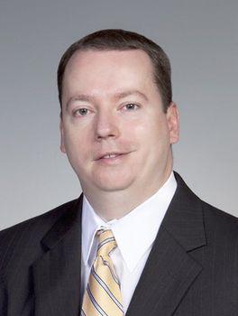Graham Dixon - Allen Tate Realtors
