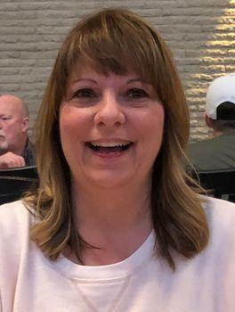 Christi Isley - Allen Tate Realtors