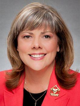 Lori Yager - Allen Tate Realtors