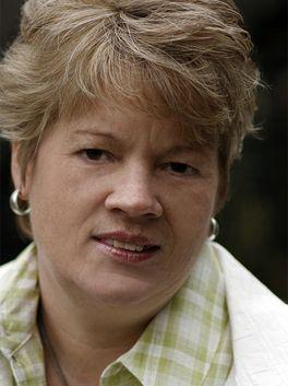 Kathy Sheehan - Allen Tate Realtors
