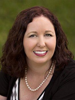 Brandi Clark - Allen Tate Realtors