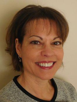 Susan Garofalo-Cardin - Allen Tate Realtors